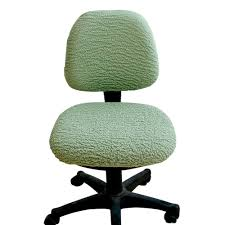 US $13.07 40% OFF Office Chair Cover Computer Office Chair Covers Removable  Stretch Chair Seat Computer Dining Covering Rotating Lift Slipcover-in ... Us 429 30 Offding Room Kitchen Office Spandex Stretch Chair Cover Floral Geometric Pattern Elastic Seat Case Protector Coversin New Arrival Kitchen Chair Covers Housse Chaise Stretch Polyester Spandex Drop Shipping Ding Cover Big Covers White Folding 869 Lycra Wedding Event Banquet Anniversary Party Decoration Black Red 12 Colorsin From Home Sealavender 146pcs Removable Washable Ding With Printed Patternsoft Super Fit Slipcovers For Polyester Fabric Gray Credibltoriesinfo 6 Pack Fox Pile Hotel Restaurant Details About Jacquard Stool Chairs Of 68 Colors Decor Pink