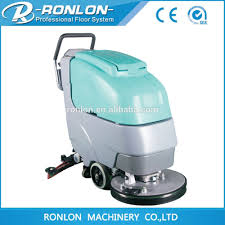 Commercial Floor Scrubbers Machines by 100 Commercial Floor Scrubbers Machines General Kc 20