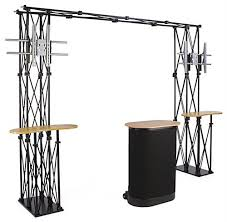 Buy Wholesale Monitor Stand For 42 Flat Panel TVs To Display At