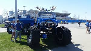 Mooseyard Hashtag On Twitter Per Panicz Uperpanicz Reddit The Vinyl Store Store Products Latrax Teton Monster Truck 4wd Rtr 760541 Rc Team Funtek Truck Mt4 Ftkmt4 Kyosho Tracker Ep 2wd 34403 Trucks Movies Fox Dlk Race Fantasy Originals Ryno Workx Designs 2018 Canam Floridatoyota Hash Tags Deskgram Ss Off Road Magazine November 2015 By Issuu Traxxas Bigfoot No 1 Ford Brushed Tq Id 36034 Ace Ventura When Nature Calls Stock Photos Best Gifs Find The Top Gif On Gfycat