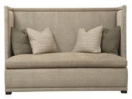 Bernhardt Upholstery Foster Sofa by Bernhardt Interiors Sofas Chatham Sofa Belfort Furniture Sofa