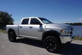 Used Cars For Sale In Decatur, IL ▷ Used Cars On Buysellsearch Ram 5500 Truck Top Car Release 2019 20 2013 Ford F250 Super Duty Crew Cab Xl Pickup 4d 8 Ft Stock Mad Matts Diesel Performance Home Facebook B20 Member Page Gd Ingrated Illinois Soybean Association Elegant Trucks For Sale In Ky Enthill Bestnewtrucks Pin By Nexttruck On Throwback Thursday Pinterest Best Cheap Used For Image Collection 2003 Chevrolet Silverado 2500hd 66l Duramax 4x4 Lt Craigslist Best Photos Of 2500 Cummins Cars On Buyllsearch