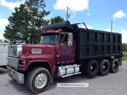 1996 Ford Ltl 9000 Tri Axle Dump Truck Used 2007 Mack Cv713 Triaxle Steel Dump Truck For Sale In Al 2644 Lvo Vhd Alinum 438346 2019 Kenworth T880 Triaxle Dump Truck Commercial Trucks Of Florida 1998 Mack Rd690s Tri Axle For Sale By Arthur Trovei Dealer Parts Service Volvo More Western Star Cambrian Centrecambrian 1999 Rd6885 Tri Axle 2011 Intertional Prostar 2730 2004 Freightliner Fld120 Caterpillar C15 475hp 1988 Rd688s Peterbilt Youtube 2005 Kenworth T800 81633