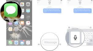 How to enable use and disable dictation on iPhone and iPad