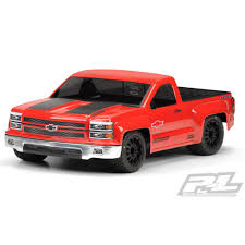 Proline Racing PRO3457-00 Chevy Silverado PRO-Touring Clear Body For ... 1968 Chevy C10 Truck Short Bed Pro Touring Show Restomod No Baer Inc Is A Leader In The High Performance Brake Systems Industry 1970 Chevrolet Protouring Classic Car Studio 1956 Pickup Pro 2017 Auto Crusade Youtube 2014 Ousci Recap Wes Drelleshaks 1959 Apache 69 F100 427 Sohc Build Page 40 Ford Cars Trucks Jeff Lilly Restorations Fng Herecan I Make Protouring 65 Dodge D200 Pickup Here 1969 572 Air Ride Bagged Project 1955 Pickups Street Rod Shop