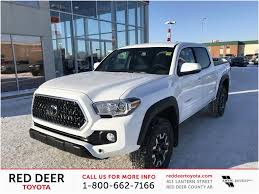 1970 Toyota Pickup Truck For Sale Awesome New 2018 Toyota Ta A 4 ... Review 2010 Toyota Tundra Sr5 Double Cab 4x2 Autosavant Used 2012 Tacoma 4 Door Cab Double Long Wh At Rockys Mesa 1995 Toyota Pickup Truck For Sale Best Of 2015 Ta A Sr5 File2013 Hilux Kun26r My12 4door Utility 20150807 Limited Crew 4door Davis Autosports 2004 Tacoma Trd 4x4 Low Miles 1 Owner Door Trucks Image Kusaboshicom Ordinary For 3 Toyotacomapiuptrucks 2018 Cement Unique New Trd My Ride 2002 May 24 2013 Youtube Hilux Vigo Cars Sale In Myanmar Found 76 Carsdb