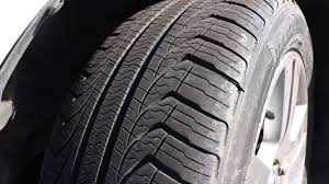 Pirelli Tires Review   2018-2019 Car Release, Specs, Price Car Light Truck Shipping Rates Services Uship Stroudsburg Pa Restored Bank Barn Stable Hollow Cstruction Hondru Ford Of Manheim Dealership In Wheel And Tire 82019 Release Specs Price Blizzak Snow Tires Imports Preowned Auto Dealer Bullet Proof The Best 28 Images Country Tire Barn Manheim Pa For Uerstanding Sizes Just Used 905 Cars And Trucks
