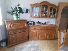 esszimmer komplett möbel gebraucht kaufen ebay kleinanzeigen