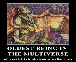 Master Of Cruelties Legacy Deck by Top 10 Magic The Gathering Villains Nyxathid Goes To Town