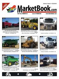 MarketBook Dlfp1113pg01layout 1 Stidham Truckings Pink Truck Spreads Breast Cancer Awareness Stops Untitled American Trucker West October Edition By Issuu 8 February 5 Images About Stepdeck Tag On Instagram Craig Craigstidham3 Twitter Recstruction Invesgation Llc Joseph The Uvawise Magazine Fall 2009