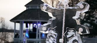Christmas Tree Inn Gilford Nh by Events Wolfeboro Inn Lake Winnipesaukee Nh