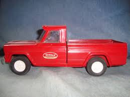 File:1960's Tonka Truck.JPG - Wikimedia Commons Restoring A Tonka Truck With Science Hackaday Ford Just Made Real World Tonka Chinese Parent Of Considering Making Some Toys In Us Amazoncom Steel Cement Mixer Vehicle Games File1960s Truckjpg Wikimedia Commons Mantique Colctiblestonka Allied Van Lines Metal Toy Meridian Hasbro Switch Led Night Light10129 The Home Colctiblesmighty Dump Colctibles Classic Quarry 155 Scale Diecast Hitch Em Ups Orange And Trailer