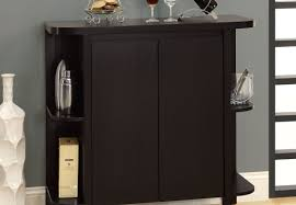 Patio Wet Bar Ideas by Bar Pictures Of A Simple Counter Bar In Small Trends With Mini
