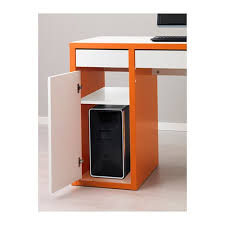 Micke Desk With Integrated Storage White Pink by 227 Best Ikea Home Office Kids Images On Pinterest Desks Ikea