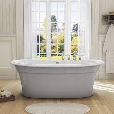 bathroom maax bath inc maxx soaker tub maax bathtubs