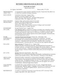 12 How To Create A Chronological Resume | Business Letter Making A Good Resume Template Ideas Good College Resume Maydanmouldingsco 70 Admirably Photograph Of How To Put Together Great Best Ppare Cv Curriculum Vitae Inspirational 45 Tips Tricks Amazing Writing Advice For 2019 List What Makes Latter Example 99 Key Skills A Of Examples All Types Jobs Free Headline Terrific Sample On Design Key Tips 11 Media Eertainment Livecareer Cover Letter 2016 Awesome Stand Out