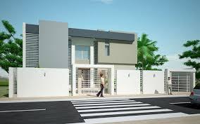 best photo facade villa moderne ideas lalawgroup us lalawgroup us