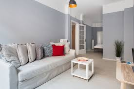 100 Elegant Apartment Karitsi Place