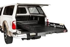 Cargo Ease® - Commercial Series Bed Slide It Truck Islide Home Made Drawer Slides Strong And Cheap Ih8mud Forum Slidezilla Elevating Sliding Trays Lower Accsories Bed Slide Stop Cargo Stays Put Tray Diy Youtube Slides Northwest Portland Or Usa Inc 2018 Q2 Results Earnings Call Bedslide Truck Bed Sliding Systems Luxury Bedslide S Out Payload For Sale Diy Camper Slideouts Are They Really Worth It Pickup Lovely Boxes Drawer
