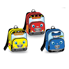 Backpacks Archives - Kids First Moonwind Cool Kids Bpack Boys Girls Waterproof School Book Bag I Love Garbage Truck Drawstring Bags By Nbretail Redbubble Small Hello Kitty Teddy Bear New Scania Big Kinjeng10 Bpacks Archives First Co Ipdent Cardinal Red Other Dump Luggage Collection Aqua Shades Personalized And Lunch Box Set Under Cstruction Working Planet Wildkin Olive Fire Embroidered Monster Jam Grave Digger Green Youth Tvs Toy Jconcepts Short Course 110 Vehicles Jci2095 Rc
