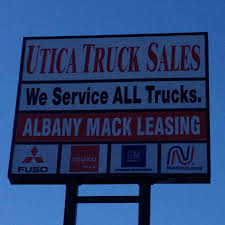 UTICA ISUZU TRUCK SALES - Home | Facebook Shakerley Fire Truck Sales Vrs Ltd Gabrielli 10 Locations In The Greater New York Area 2018 Chevrolet Silverado 1500 Lt Crew Cab 4wd Stock 18192 For Sale 2007 2500hd Lt1 4x4 Rare Regular Cablow Used Cars Albany Ny Depaula Specials Service Coupons Amsterdam Mangino Enterprise Car Certified Trucks Suvs Demo Hoists For Sale Swaploader Usa 2004 Sterling Lt9500 Tri Axle Flatbed Crane By Arthur Freightliner And Tracey Road Equipment Dodge Dealers In Top Reviews 2019 20