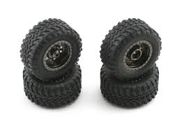 Pre-Mounted Desert Tire Set (Black Chrome) (4) By Losi [LOSB1572 ... Rally Tires What Makes Them Special Light Truck High Quality Lt Mt Inc Top 5 Mods For Offroad Diesels Amazoncom Nitto Series Mud Grappler 35125020 Radial Tire Kumho Road Venture Mt51 Glossary Everything You Need To Know Interco Off Road And Wheel 3d Suv Cgtrader Rolling Stock Roundup Which Is Best Your Diesel Heavy Duty Firestone 4pcs 110th Rc Rock Crawler 19 Dick Cepek Mud