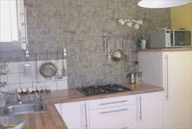 tapisserie pour cuisine tapisserie pour cuisine beautiful hostelo
