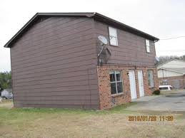 3 Bedroom Houses For Rent In Cleveland Tn by Apartment Unit Condo At 1360 Village Oak Circle Nw Cleveland Tn