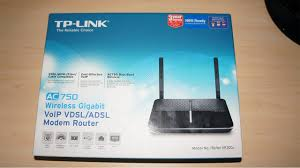 Unboxing The TP-Link Archer VR200v - AC750 Wireless Gigabit VoIP ... Arris Cable Modem W Voip Voice Phone Function Batterytm502g10 Gorge Net Voip Install Itructions Life Business Uninrrupted List Manufacturers Of Wireless Adsl Buy Netcomm Nb16wv Adsl2 Wifi Router With Gigabit Wan Voip Fritzbox 7490 Australian Review Gizmodo Unboxing The Tplink Archer Vr200v Ac750 Vr600v A1600 Vadsl D Link Dual Band Ac1200 Vdsl2 Ubee Evm3206 Iinet Boblite 4port Wireless Modem Shiva Online Dlink Ac1600 Avdsl2 Dva2800 Belkin Australia N1 Mimo