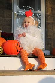 162 Best Halloween Inspiration Images by While Wearing Heels Reformed Halloween Grinch