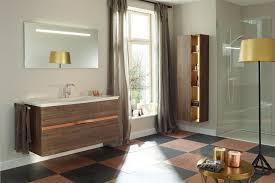 burgbad orell badmöbel im trend design modern und komfortabel