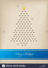 Polytree Christmas Trees Instructions by Cool Christmas Card Christmas Lights Decoration