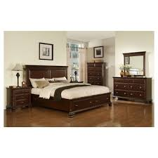 Brass Beds Of Virginia by Bed Frame Bedroom Furniture Target