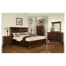 Bedroom Furniture Tar
