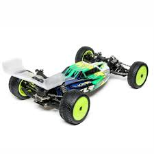 Team Losi Racing 1/10 22 4.0 SR 2WD SPEC Buggy Race Kit Team Losi Racing Tlr 22 40 Sr Race Kit 110 2wd Tlr03014 Cars Xt Hobby Tenmt Rtr Avc 4wd Rc Hobby Pro Rchobbypro Twitter 22t Stadium Truck Review Truck Stop Vintage Original Old School Xxt Mip Tekin For Sale Online Traxxas Redcat Hpi Buy Now Pay Later Xxxsct 2018 This Is A Beast Roundup Lst Xxl2e 18 Electric Mt Los004 Night Crawler 20 Rock Los03004 King Motor Free Shipping 15 Scale Buggies Trucks Parts Faest These Models Arent Just For Offroad