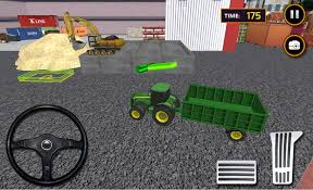 Tractor Sand Transporter Mania - Free Download Of Android Version ... Truck Mania 2 Walkthrough Truck Mania Level 17 Youtube Torent Tpb Download 15 Best Free Android Tv Game App Which Played With Gamepad Food An Extensive List Of Bangkok Trucks Part 3 Mini Monster Arena Displays The Arcade Legends 130 Game System Hammacher Schlemmer Pack V2 Razormod Usa Forklift Crane Oil Tanker App Ranking And Simulator 220 Apk Download Simulation Games Euro Files Gamepssurecom Cool Math Truckdomeus