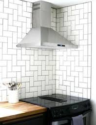 Stainmaster Vinyl Tile Castaway by Shop Stainmaster 1 Piece 6 In X 24 In Groutable White Waza Peel