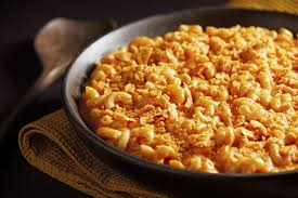 100 Mac And Cheese Food Truck Roasted Red Pepper N The Washington Post