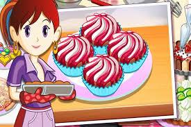 les jeux de fille et de cuisine jeux de cuisine gratuit pour fille beau photographie jeux de