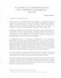 Acta Custodia Y Cuidado Provisional
