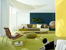 mehr farbe neue trends für wohnräume detail magazin für