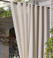 Spring Tension Curtain Rods Extra Long by Best 25 Mediterranean Curtain Rods Ideas On Pinterest