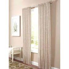 Sheer Curtain Panels 96 Inches by Trendy Cheap 96 Inch Sheer Curtains U2013 Muarju