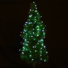 Christmas Tree Lights Amazon by Apexpower Solar Powered String Lights 200 Led 72ft Waterproof 8