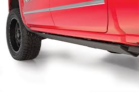 100 Truck Step Up Vincennes Supply S Running Boards