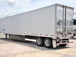 100 Semi Truck Trailers Used S For Sale Tractor For Sale