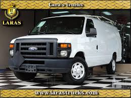 Listing ALL Cars | 2014 FORD ECONOLINE E-350 RECREATIONAL Atlanta Georgia Chamblee Ga Coyotes Youtube Laras Trucks Used Car Dealership Near Buford Sandy Springs Roswell Cars For Sale 30341 Listing All Find Your Next On Twitter Come By We Are Here All Day At 4420 2005 Ford F150 Xlt 2003 Oxford White Ford Fx4 Supercrew 4x4 79570013 Gtcarlot