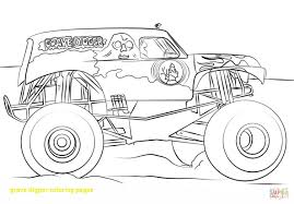 Cute Grave Digger Coloring Pages 0 With Monster Truck Page Of ... Pencil Sketches Of Trucks Drawings Dustbin Van Sketch Cartoon How To Draw A Pickup Easily Free Coloring Pages Drawing Monster Truck With Kids Chevy Best Psrhlorgpageindexcom Lift Lifted Drawn Truck Pencil And In Color Drawn To Draw Cars Vehicles Trucks Concepts Tutorial By An Ice Cream Pop Path 28 Collection Of Semi Easy High Quality Free Bagged Nathanmillercarart On Deviantart Diesel Step Transportation Free In