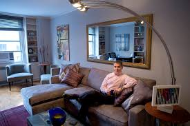 First-Time Home Buyers Who Did It On Their Own - The New York Times Apartment Cool Buy Excellent Home Design Lovely To Music News You Can Buy David Bowies Apartment And His Piano Modern Nyc One Riverside Park New York City Shamir Shah A Vermont Private Island For The Price Of Onebedroom New York Firsttime Buyers Who Did It On Their Own The Times Take Tour One57 In City Business Insider Views From Top Of 432 Park Avenue 201 Best Images Pinterest Central Lauren Bacalls 26m Dakota Is Officially For Sale Tips Calvin Kleins Old Selling 35 Million Most Expensive Home Ever Ny Daily