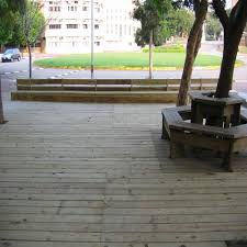 Waterproof Terrace Floor Options South Africa